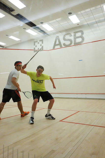 SquashBusters Silver 2014 - DSC02004.jpg