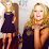 Evanna Lynch's profile photo