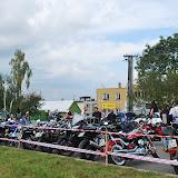 Motopropadání 2010
