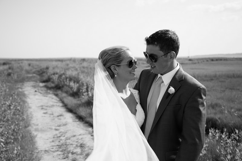 Katie and Rich - Blueflash Photography 336.jpg