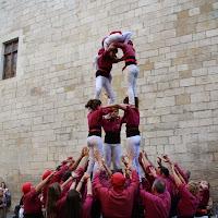 Exhibició Mostra Cultura Catalana 25-04-15 - IMG_9761.JPG