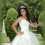 060708SR Stephanie Rodriguez, Premiere Ballrooms