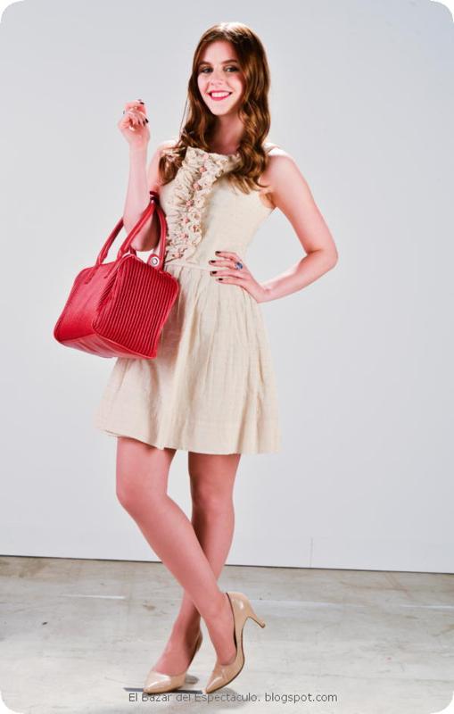 Paulina Patterson - Heidi - Nickelodeon (1).jpeg