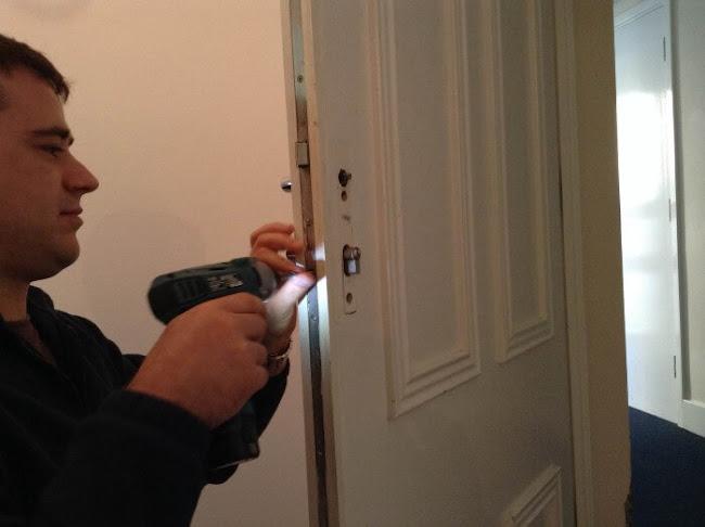 Locksmith Punthari: Ideas on Picking A Legit Locksmith