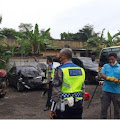 10 Tewas dalam Tabrakan Maut di Tol Cipali KM 78, Baru 8 Teridentifikasi, Ini Identitasnya