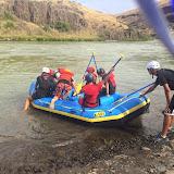 Deschutes River - IMG_0594.JPG