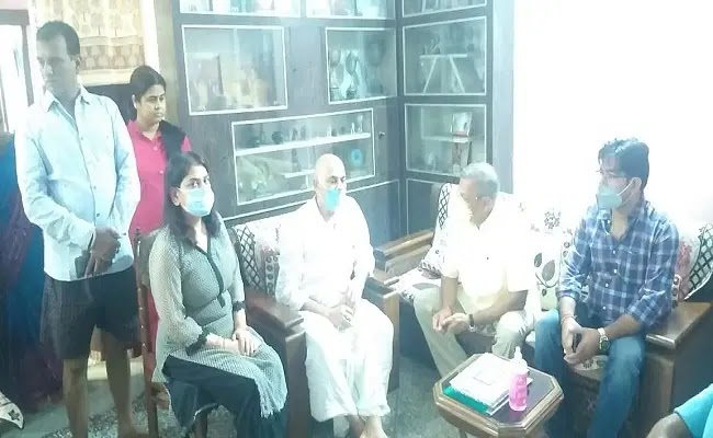 सुशांत सिंह का पटना स्थित घर बनेगा मेमोरियल म्यूजियम, परिवार के सदस्यों ने लिया फैसला