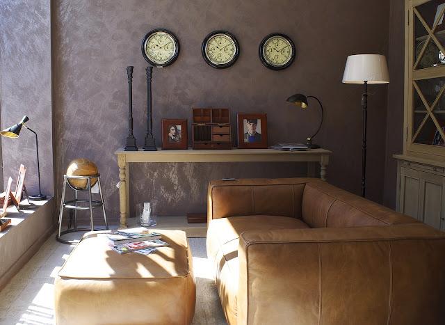 Dekoracje do domu – niezwykle istotny element aranżacji wnętrz