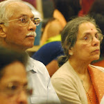 A2MM Diwali 2009 (242).JPG
