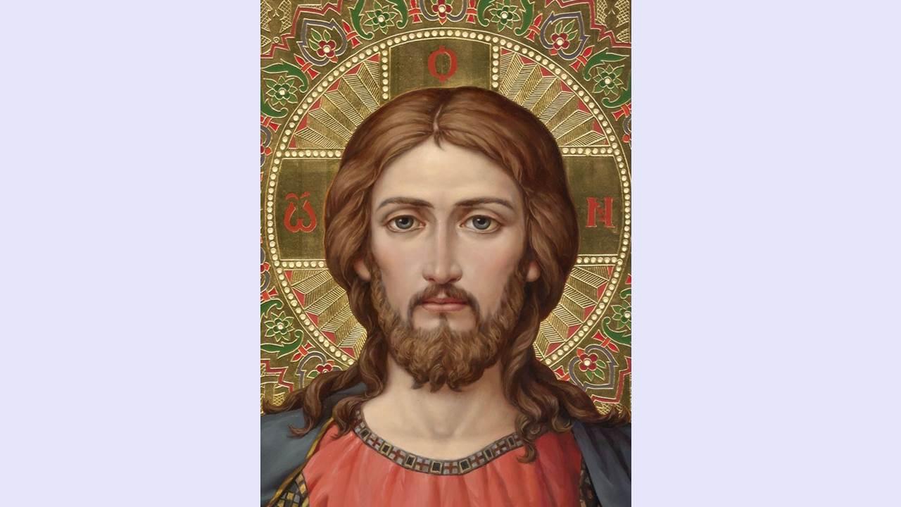 Làm cho chính Ta vậy  (22.11.2020 – Chúa Nhật 34 TN, Năm A: Lễ Chúa Kitô Vua vũ trụ)