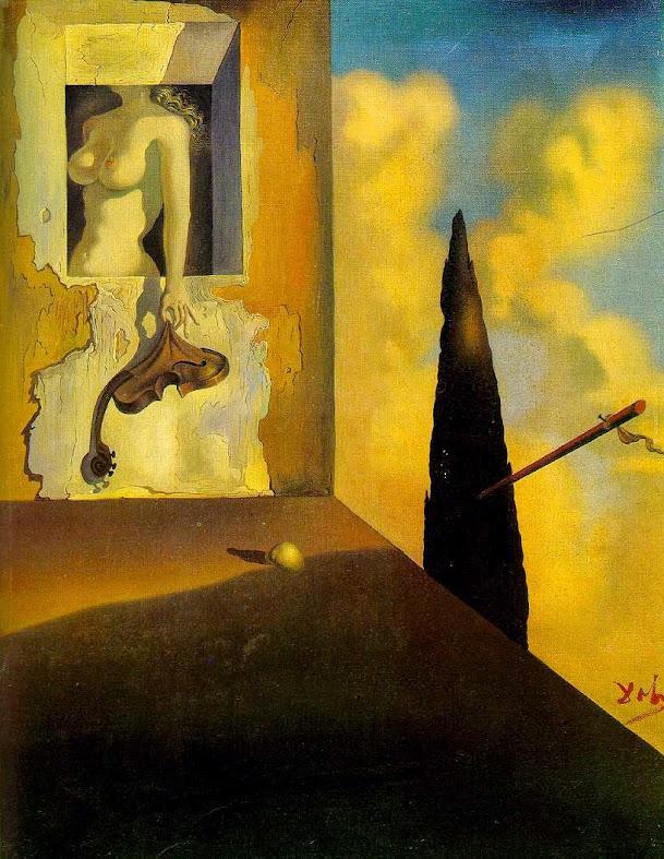Cuerpo y Deseo:  Spinoza, Deleuze y el masoquismo en la literatura