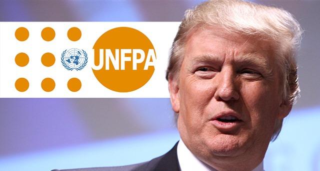 Trump-UNFPA-Abortion-Defund-900