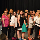 LPN Nurse Pinning Ceremony 2013 - DSC_1442.JPG