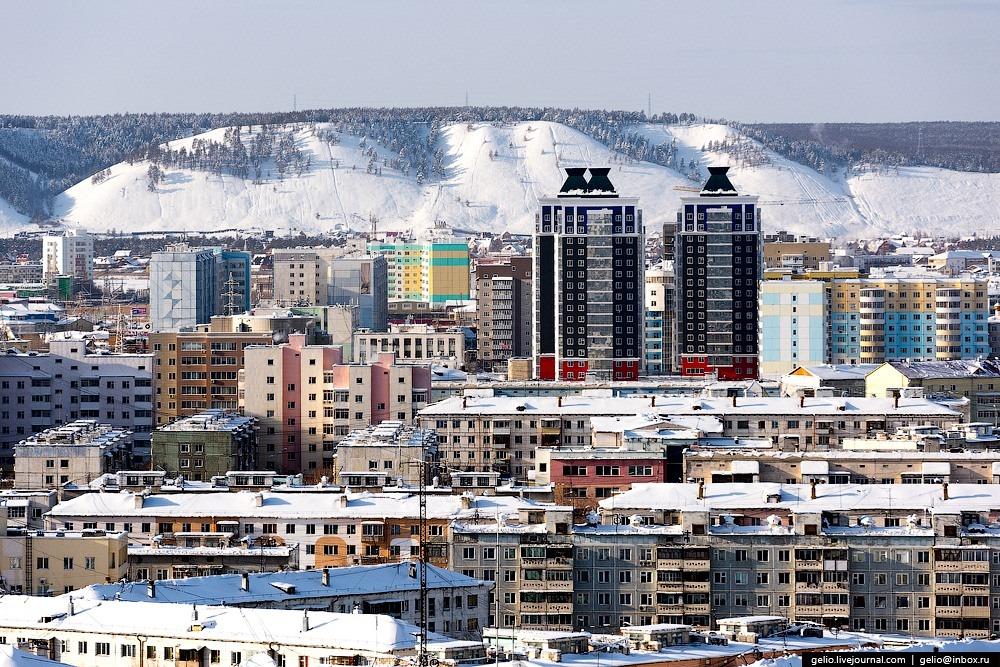 Yakutsk: The Coldest City in the World Yakutsk-16?imgmax=1600