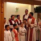 H.G Bishop Serapion Deacons Ordination 2015  - IMG_9179.JPG