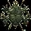Cypress Inheritance's profile photo