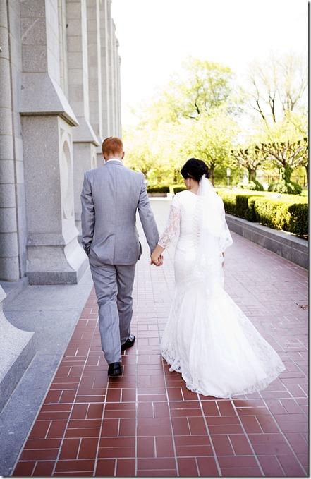 Burgi Wedding_070