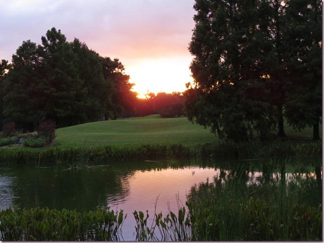 sunsetIMG_7592