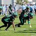 2012 Huskers vs Rams 2 - _DSC6420-1.JPG