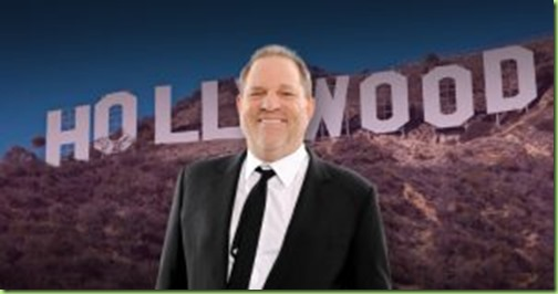 harvey-hollywood-300x157