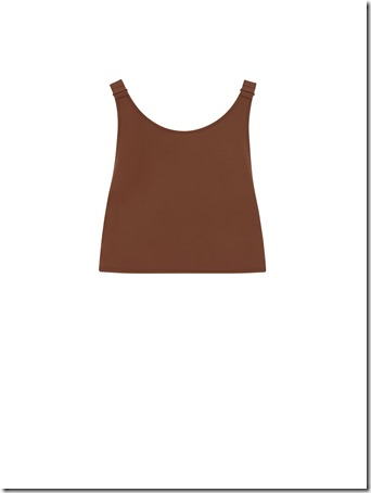 COS SS17_Terracotta_Bikini_Top