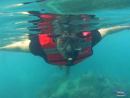 pulau pari 050516 GoPro 13