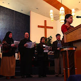 2009 MLK Interfaith Celebration - _MG_8015.JPG