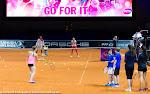 Caroline Wozniacki - Porsche Tennis Grand Prix -DSC_2708.jpg
