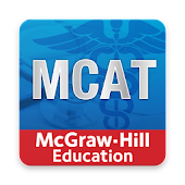 MCAT Practice Test Questions