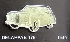 Delahaye 175 1949 (05)