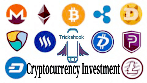 Best Cryptocurrency Investment Guide 2017