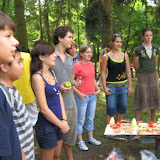 Kisnull tábor 2007 - image027.jpg