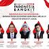 CIMB Niaga Gaungkan Bangga Buatan Indonesia dalam Forum Indonesia Bangkit Vol. 2
