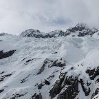 IMG_3892 - Les bas du glacier Blanc.jpg