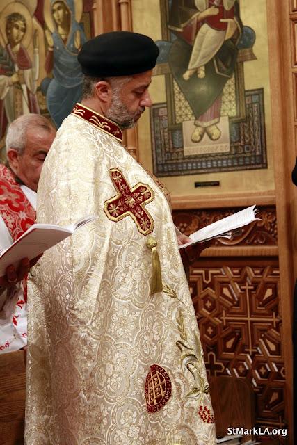 Rites of receiving Fr. Cyril Gorgy - _MG_0996.JPG