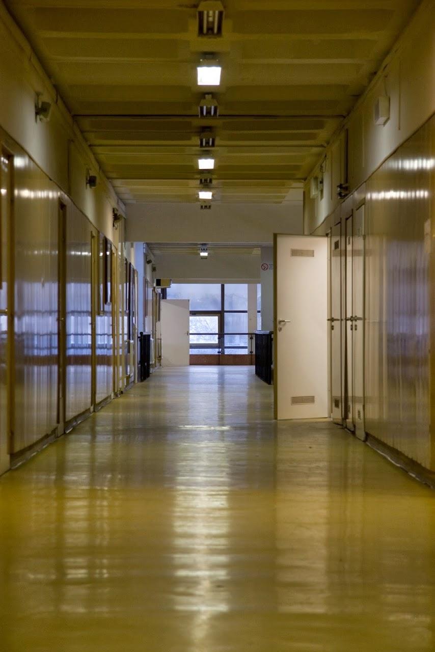 Képek az iskoláról - image054.jpg