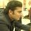 Saad Bin Asghar's profile photo