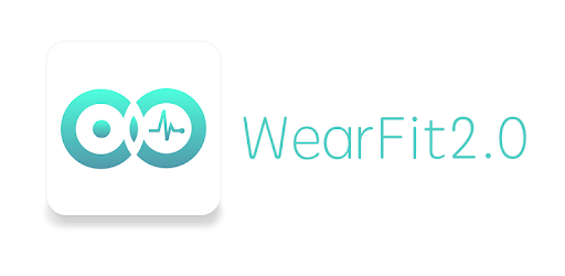 WearFit2 0 - Apps on Google Play