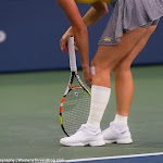 Caroline Wozniacki - 2015 Bank of the West Classic -DSC_1129.jpg