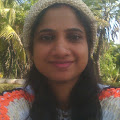 Rajeshri Patel - photo