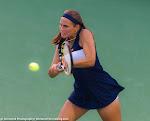 Monica Puig - Dubai Duty Free Tennis Championships 2015 -DSC_4943.jpg