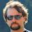 Felix Bytow's profile photo