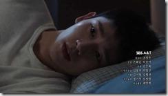 While.You.Were.Sleeping.E12.mkv_001851445_thumb