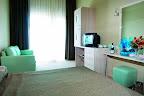 Фото 9 Ambiente Hotel