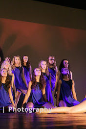 HanBalk Dance2Show 2015-5757.jpg