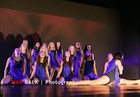 HanBalk Dance2Show 2015-5757.jpg