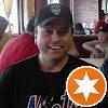 Steve Laraia
