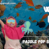 Gagal Mudik? Wisata Virtual Bawah Laut Aja di Jakarta Aquarium (Paddle Pop Seaventure)