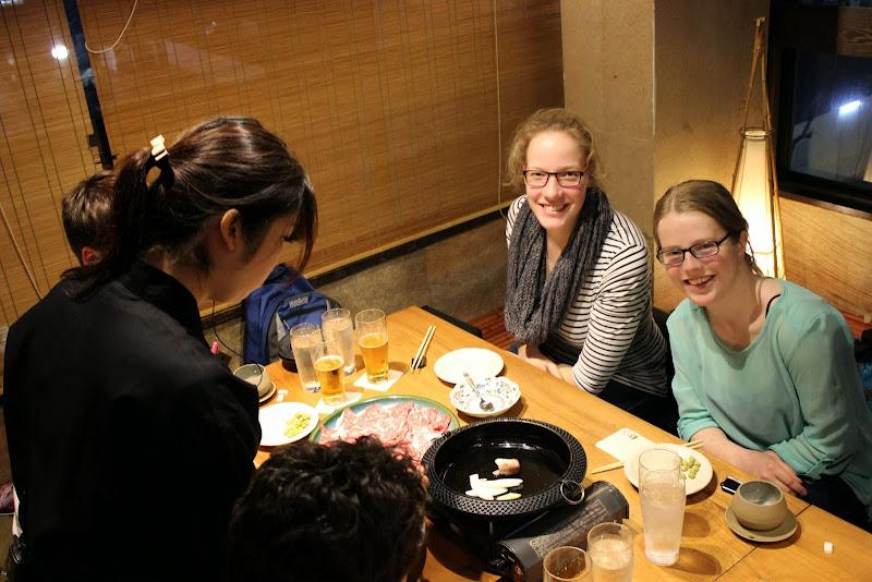 2014 Japan - Dag 1 - marjolein-IMG_0208-0128.JPG