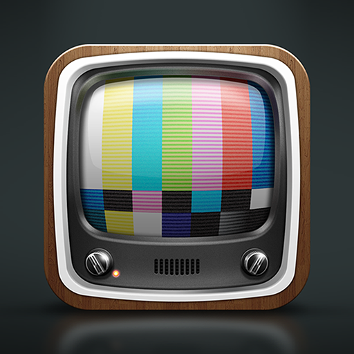 SMART IP TV PLAYER - M3U PLAYER